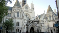 Royal_courts_of_justice-crop.jpg