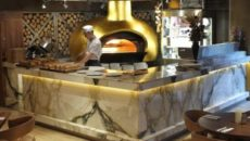 Bella Napoli (Glasgow) - Wood Stone Case Study (108) crop