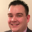 Phil Dixon is now Hopkins Catering Equipment's sales manager for capital equipment.