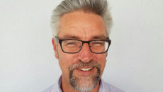 Alan Davidson has worked for ScoMac and its previous incarnations for over 30 years.