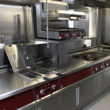 Charvet custom ranges are made to measure.