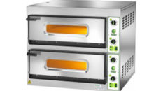 Cater-Bake can now supply Fimar electric pizza deck ovens for next day delivery.