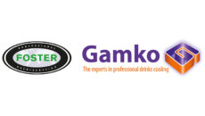 Foster-Gamko-Combined-Logo-Jan-2016