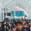 Host 2015 attracted over 150,000 attendees.