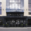 Sous Vide Tools and PH-Hospitality Solutions worked together to educate the head chef at Dublin's Ashling Hotel.