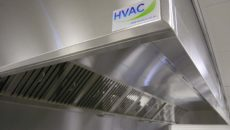 HVAC Ltd feels that organisations who install properly compliant ventilation systems will reap the benefits in the longer term.