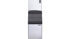 Hubbard Systems can now supply Scotsman's NW308 modular cube ice maker.