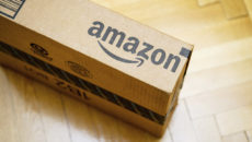 Amazon looks like it will be rolling out a commercial catering equipment section in the UK soon.
