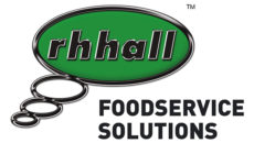R H Hall Foodservice Solutions
