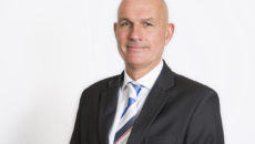 Rational UK MD Simon Lohse wants to help the firm continue on its successful path.