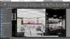 Specifi Design + is said to deliver the latest 3D design capability in one convenient installation.