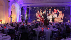 8 Northumberland Avenue will be the stunning setting for this year's Catering Insight Awards.