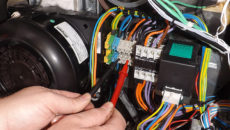 Catering equipment electrical engineers will now be able to train at First Choice HQ.
