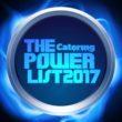 CI-POWERLIST-2017 crop