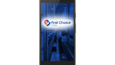 First Choice's new app gives users access to thousands of equipment manuals.