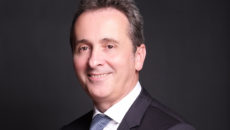 Jean-Paul Roudier has moved into Welbilt's vice president of sales in the EMEA region.