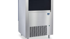 The Manitowoc Big Shot ice maker is now available from FEM.