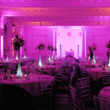 The stunning 8 Northumberland Avenue will play host to this year's Catering Insight Awards.
