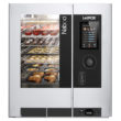 Lainox combi ovens are now available through Falcon.