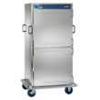 FEM is providing Alto Shaam's BQ2 banqueting trolleys in three sizes.