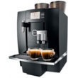 Cedabond member Oasis Products provides Jura coffee machines.