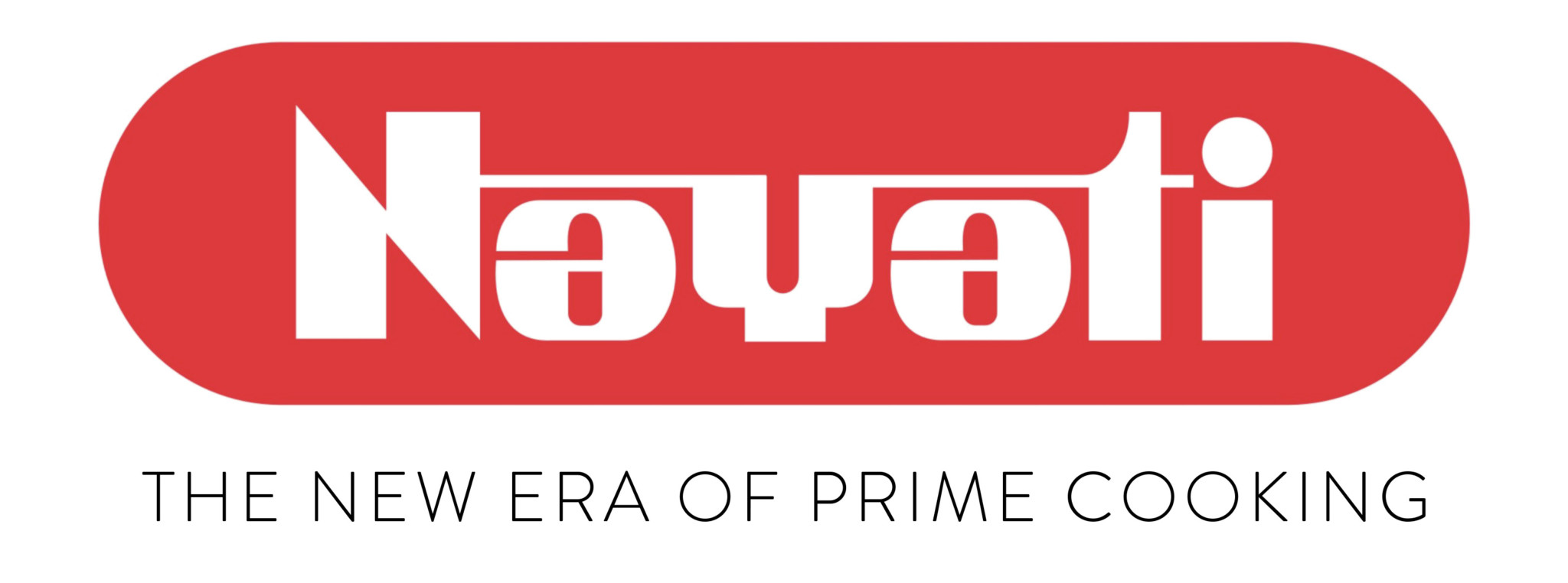 Nayati - A New Era for Prime Cooking