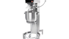 Jestic has recently added the Bear Kodiak mixer to its portfolio.