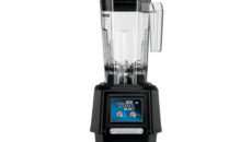 Waring is celebrating its 80th anniversary by launching the Torq 2.0 blender range.