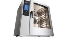 Retigo combi ovens will be available for next day delivery for orders placed by 3pm.