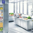 Liebherr thinks the refrigeration regulation changes allow customers to spot products which may not be fit for purpose in the market.
