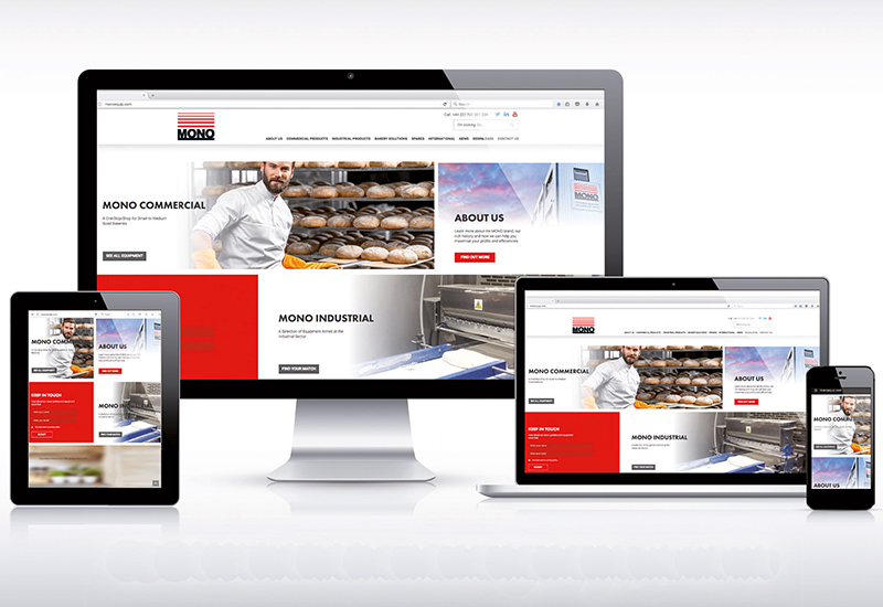 Mono's new website now includes case studies and a video library.
