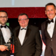 Made in Wales Award