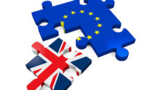 EURIS believes that a 5 year implementation for Brexit will minimise disruption for UK manufacturers.