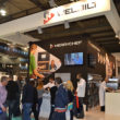 Welbilt launched several new lines at Host.