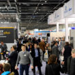 Over 70 CESA members have already signed up for Hotelympia 2018.