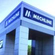Mechline is looking for a technical and product manager.