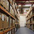 Keith Elkington Transport will offer free storage at its Milton Keynes headquarters over the Christmas period.