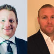 Ian Parsons (left) and Richard Goodchild have set up sector business consultancy, Alset Partners.