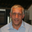 Ian Bryant has been promoted to the sales director role within 6 months of joining Sprint Group.