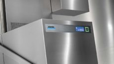 Winterhalter's latest launches will be on display at next year's Hotelympia.