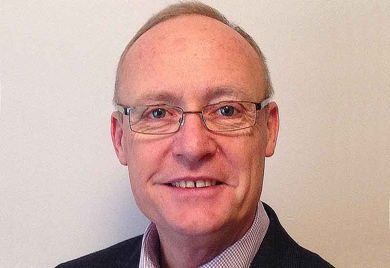 Andrew Gibson will be involved in new product development at Stellex and Corsair.