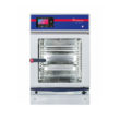 Eloma's combi oven range will now be available to the UK market through Certa Cooking Equipment.