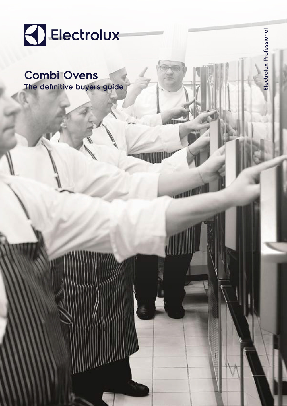 UK's Leading Catering Industry Design Trends, News and Articles